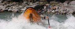canoes_orange_county_new_york.jpg
