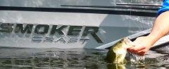 smokercraft_boats.jpg