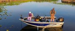 smokercraft_boats_dutchess_county_new_york.jpg