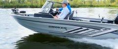smokercraft_boats_newburgh_new_york.jpg