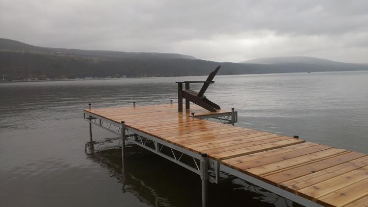 docks5-min.jpg