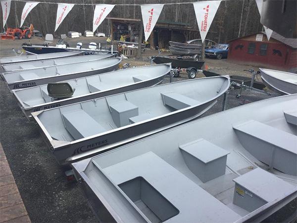 aluminum-boats-ulster-county-ny.jpg