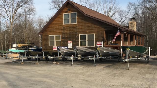 electric-boats-greenwood-lake.jpg