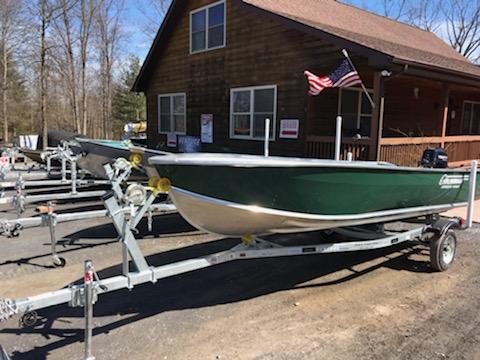 kayaks-greenwood-lake.jpg