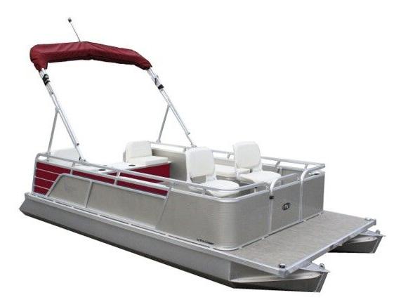 pontoon-boats-middletown-ny.jpg