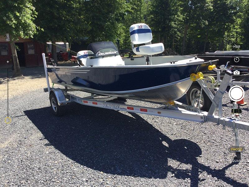 aluminum-boats-min.jpg