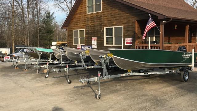 canoes-greenwood-lake.jpg