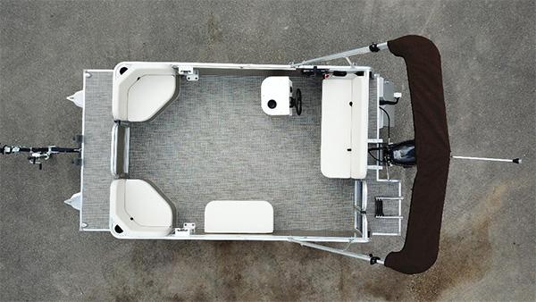 pontoon-boats-newburgh-ny.jpg