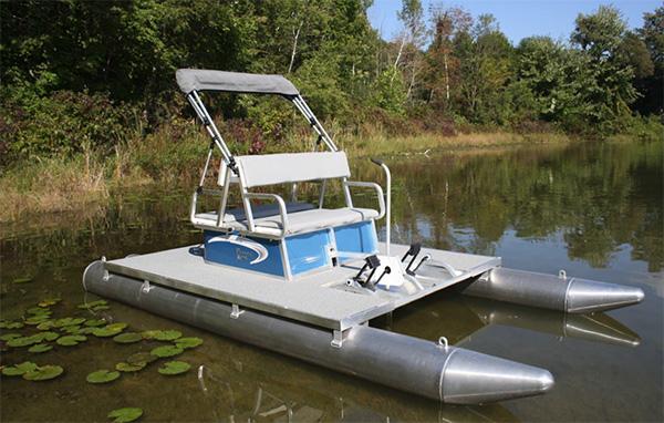 pontoon-boats-putnam-county-ny.jpg